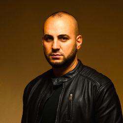 DJ K-More