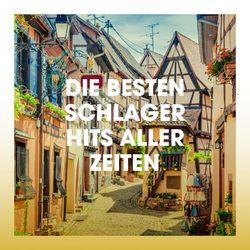 DJ Schlager