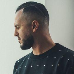 DJ Sem