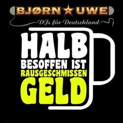 DJs für Deutschland