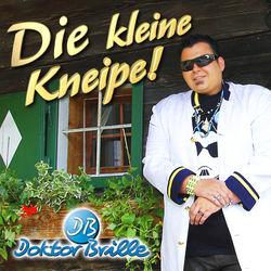 Doktor Brille