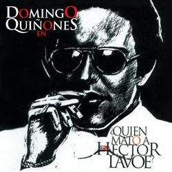 Domingo Quinones