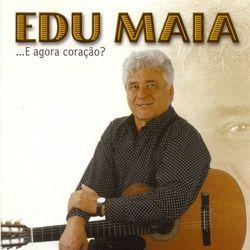 Edu Maia