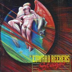 Edward Reekers