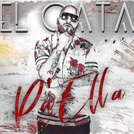 El Cata