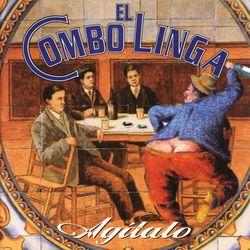 El Combo Linga