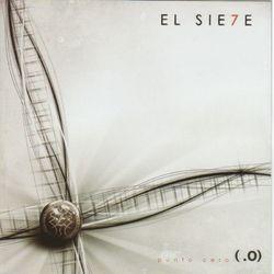 EL SIE7E