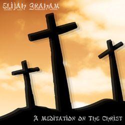 Elijah Graham