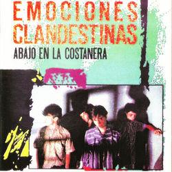 Emociones Clandestinas