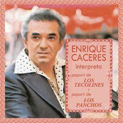 Enrique Caceres