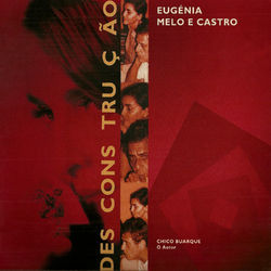 Eugenia Melo E Castro