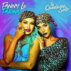 Fanny Lu & Farina