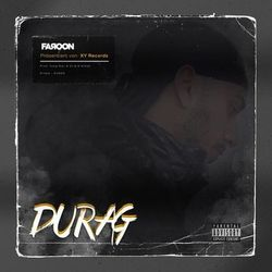 Faroon