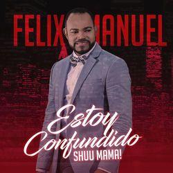 Felix Manuel