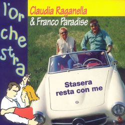 Franco Paradise