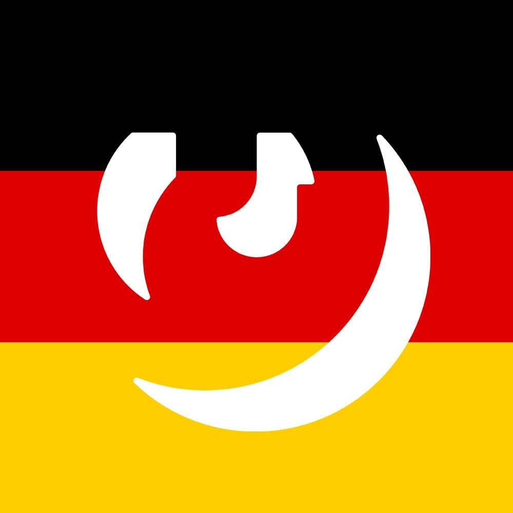 Genius Deutsche Übersetzungen