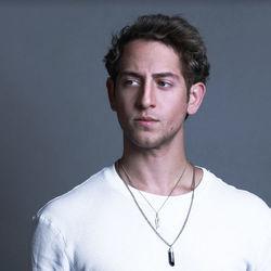 Gian Varela