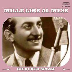 Gilberto Mazzi