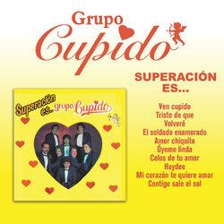 Grupo Cupido