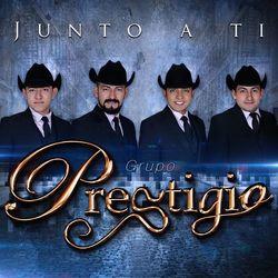 Grupo Prestigio