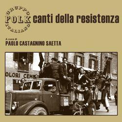 Gruppo Folk Italiano