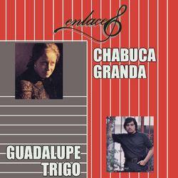 Guadalupe Trigo