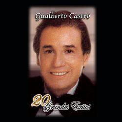 Gualberto Castro