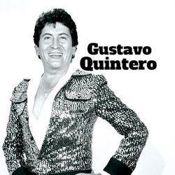 Gustavo Quintero