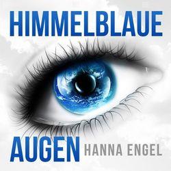 Hanna Engel