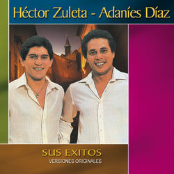 Hector Zuleta