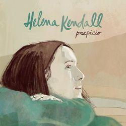 Helena Kendall