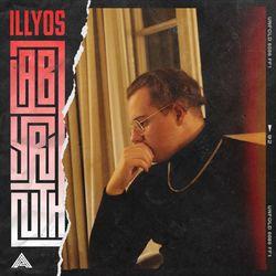 ILLYOS