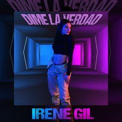 IRENE GIL