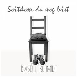 Isabell Schmidt