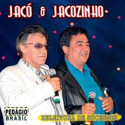 Jacó & Jacozinho