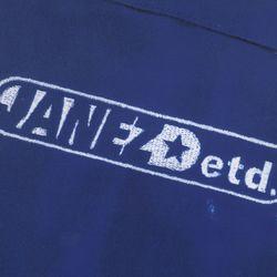 Janez Detd