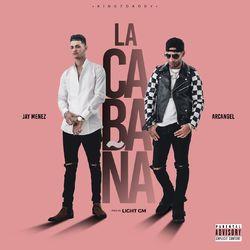 Jay Menez & Arcangel