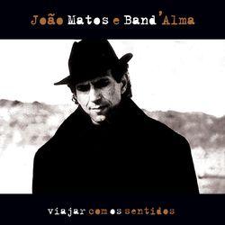 João Matos & Band' Alma