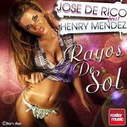 Jose De Rico