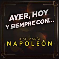 José Maria Napoleón