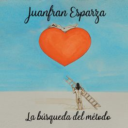 Juanfran Esparza