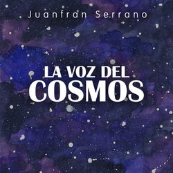 Juanfran Serrano