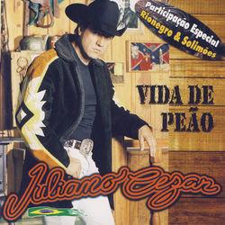 Juliano César