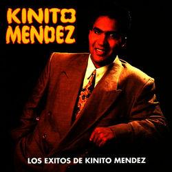 Kinito Méndez