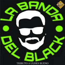 La Banda del Black