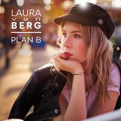 Laura Van Berg