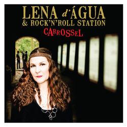 Lena d' Água & Rock 'n' Roll Station