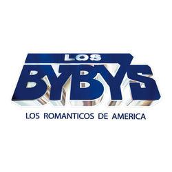 Los Byby's