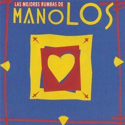 Los Manolos