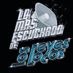 Los Reyes Locos